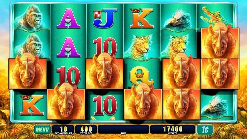 raging-rhino-slot2