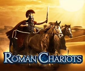roman-chariots-logo2