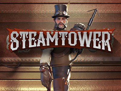 steam-tower-logo2