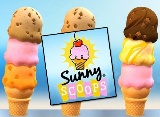 sunny-scoops-logo2