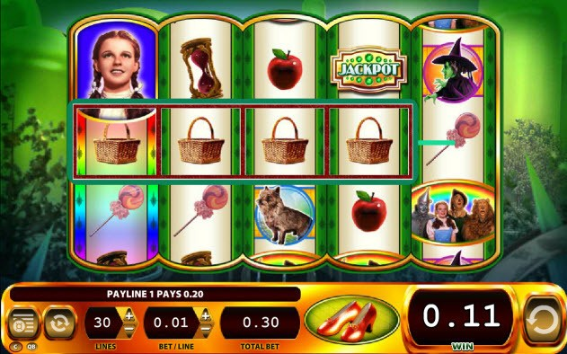 the-Wizard-of-Oz-Ruby-Slippers-slot2