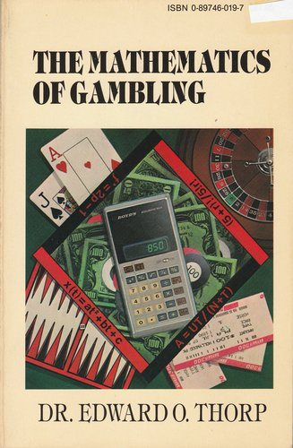 the-mathematics-of-gambling-cover