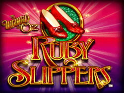 the-wizard-of-oz-ruby-slippers-logo