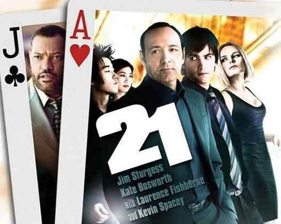 casino-movie-21
