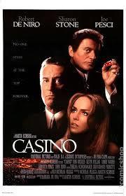 casino-movie-casino