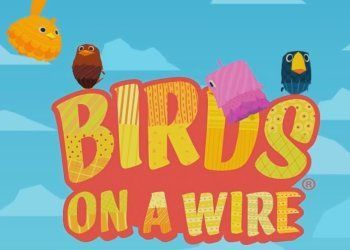 birds-on-a-wire-logo
