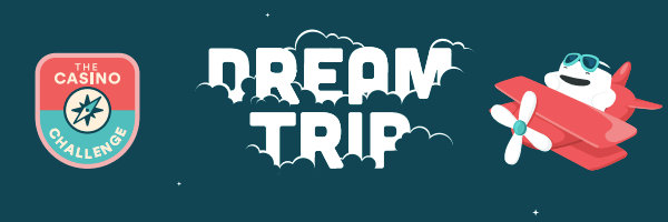 casumo dream trip