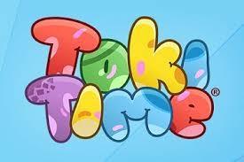toki-time-logo