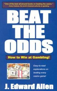 beat-the-odds-how-to-win-at-gambling-cover