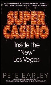 super-casino-cover
