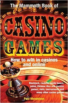 the-mammot-book-of-casino-games-cover