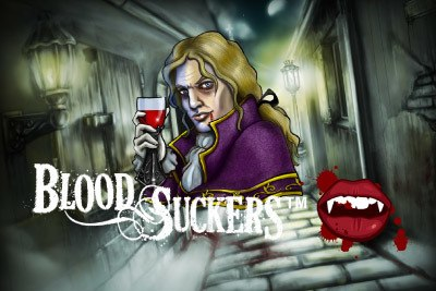 blood-suckers-logo2