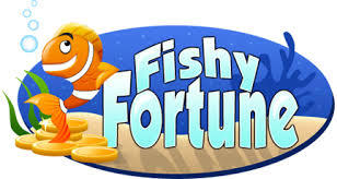 fishy-fortune-logo1