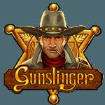 gunslinger-logo2