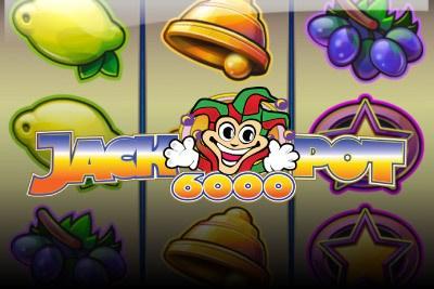 jackpot-6000-logo3