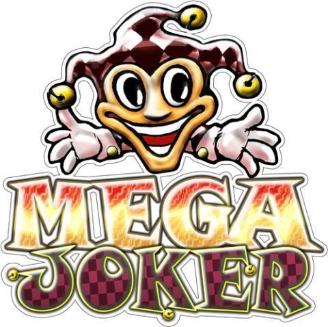 mega-joker-logo2
