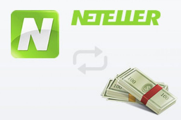 neteller-and-money