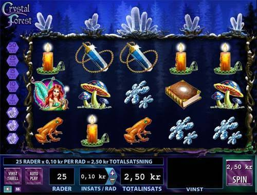 crystal-forest-slot1