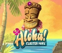 aloha-logo4