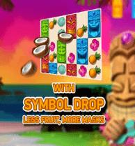 aloha-symbol-drop