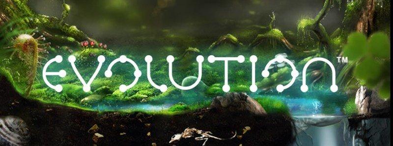 evolution-logo2