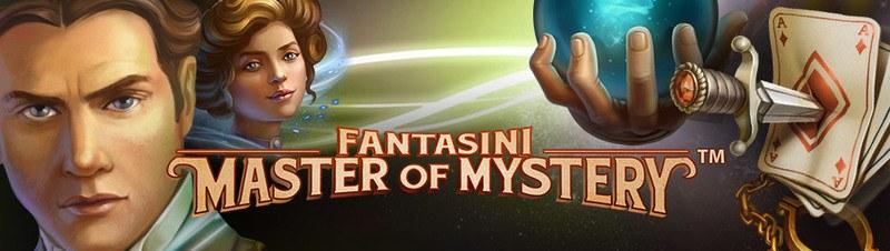 fantasini-master-of-mystery-logo4