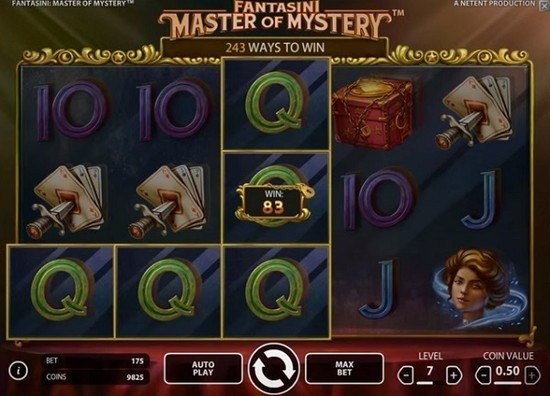 fantasini-master-of-mystery-slot4