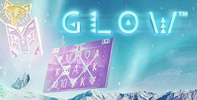 glow-logo6