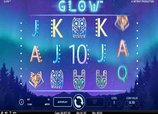 Multiplikator symboler och hur de fungerar i slots
