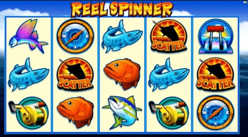 reel-spinner-slot1