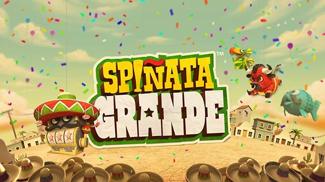 spinata-grande-logo5