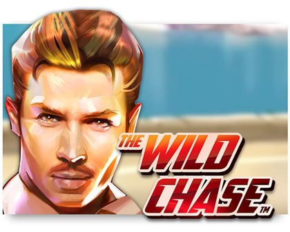 the-wild-chase-logo2