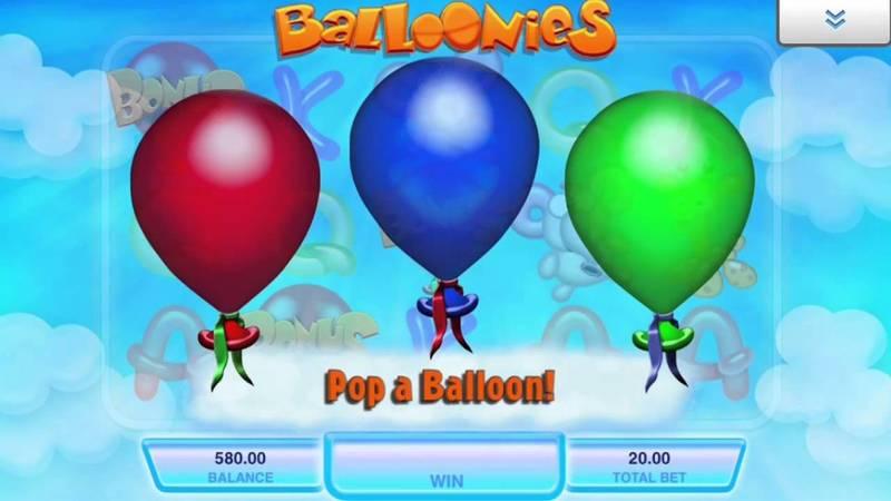 balloonies-bonus