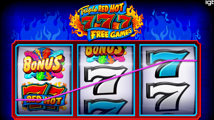 triple-red-hot-7-free-slot4