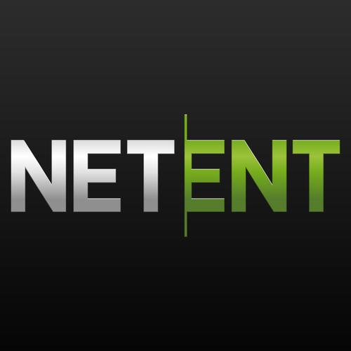 NetEnt – Spelutvecklaren med kvalitet