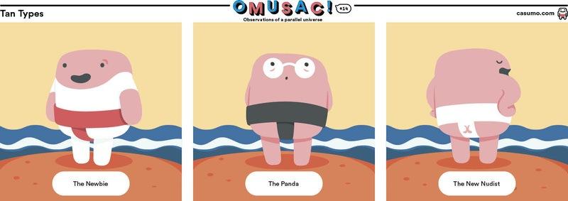 Omusac