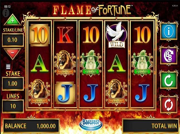 flame-of-fortune-slot3