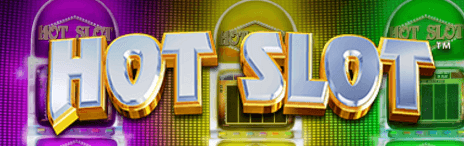 hot-slot-logo3