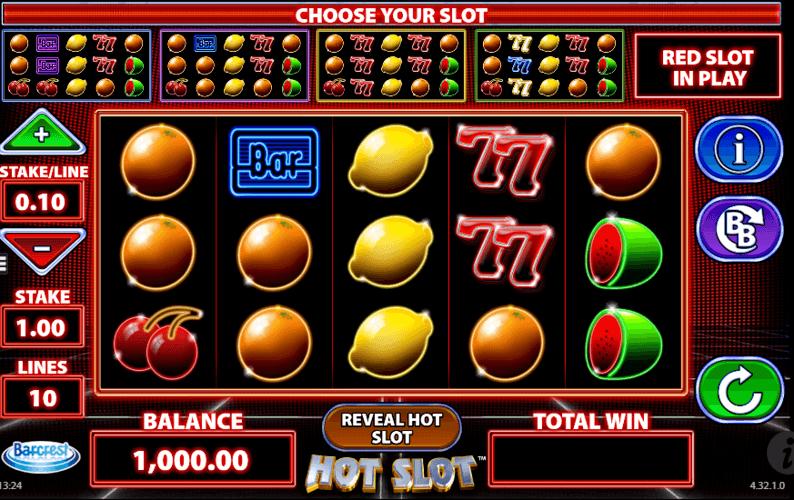 hot-slot-slot3