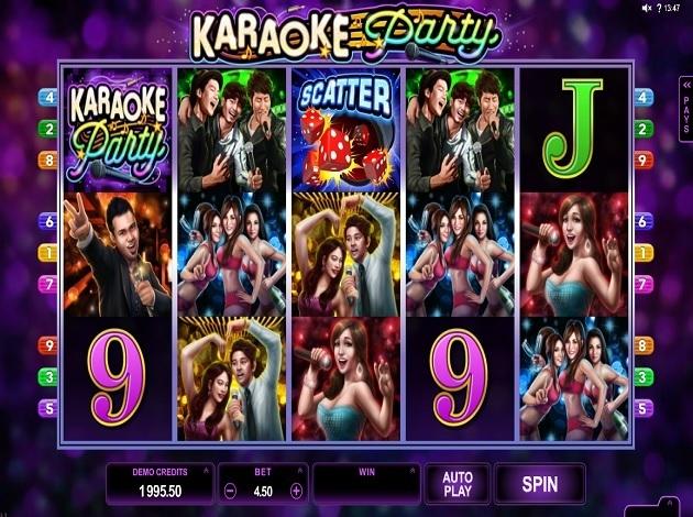 karaoke-party-slot2