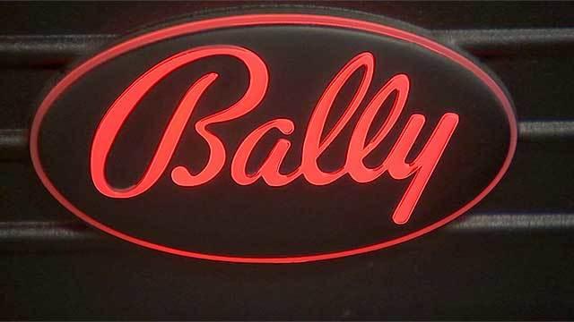 bally-logo3