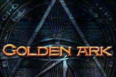 Golden Ark – Greentube