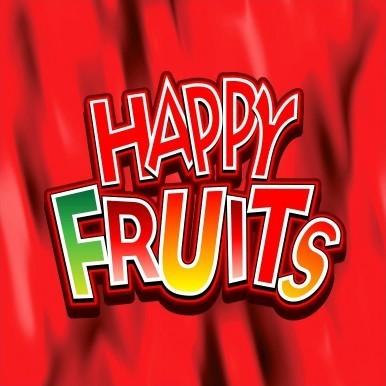 Happy Fruits – Greentube