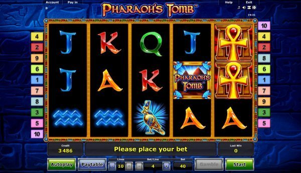 pharaohs-tomb-slot2