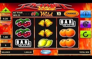 red-hot-wild-slot2