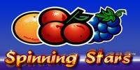 spinning-stars-logo3