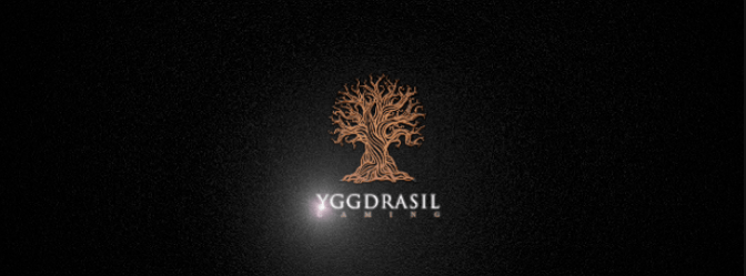 yggdrasil-logo5