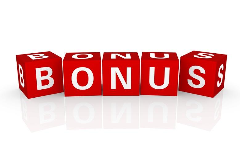 bonus12