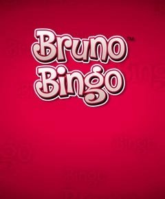 bruno-bingo