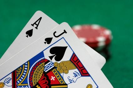 Tips för att bli en bättre kasinospelare